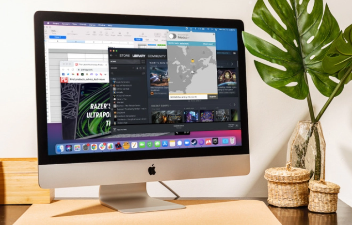 How to Stop Mac Apps From Launching at Startup