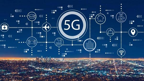 The era of 5G has begun, How smart can life be in the future?