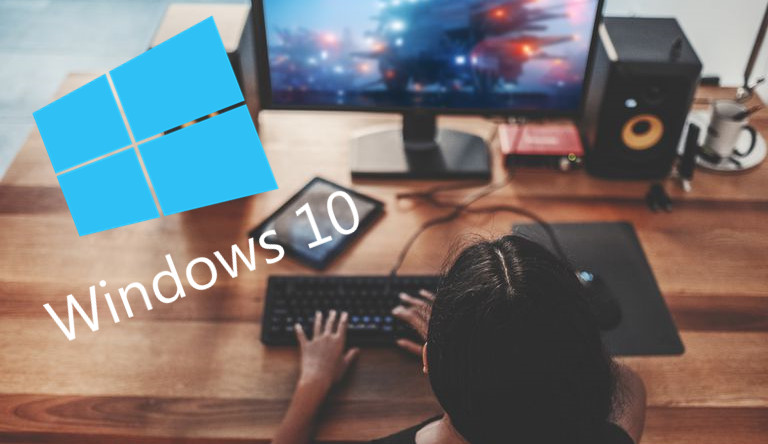 Which version of Windows 10 is the best to play game?