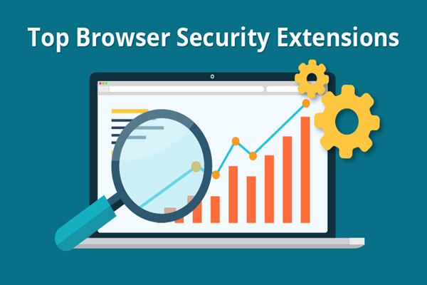 Best Free Browser Extensions to Stay Anonymous and Secure on your Windows PC