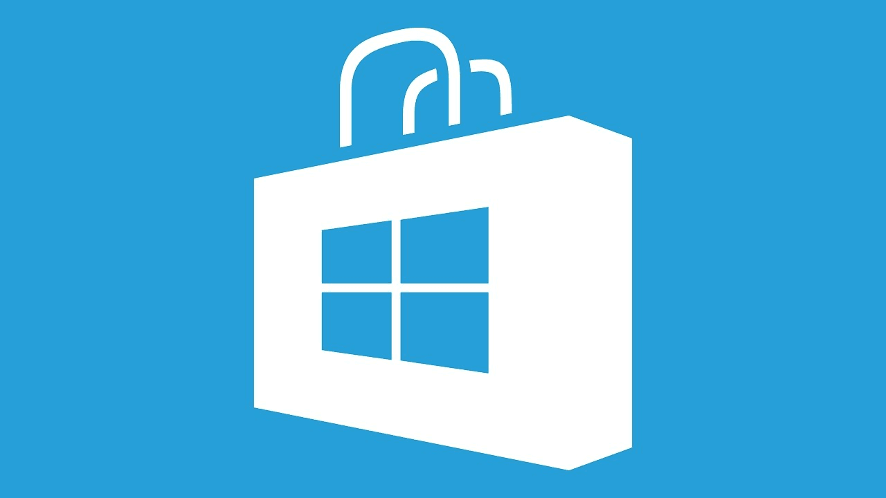 Three Ways to Solve Abnormity of Windows 10 Application Store