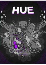 Official Hue Steam CD Key