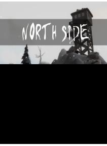 North Side Steam CD Key
