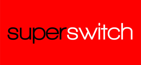 Super Switch Steam Key Global
