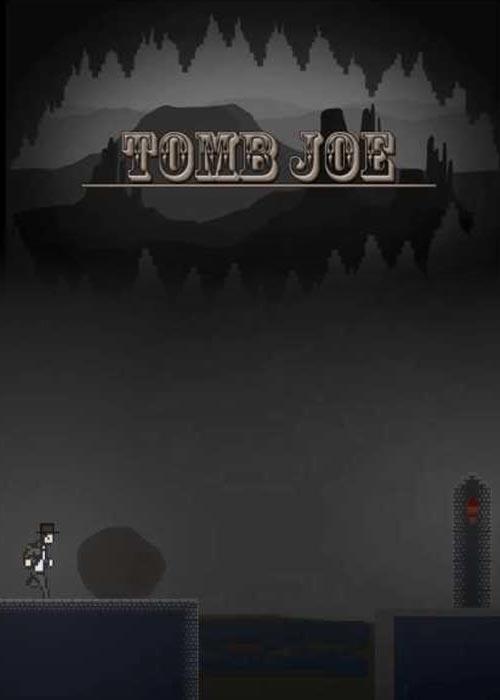 Tomb Joe Steam CD Key