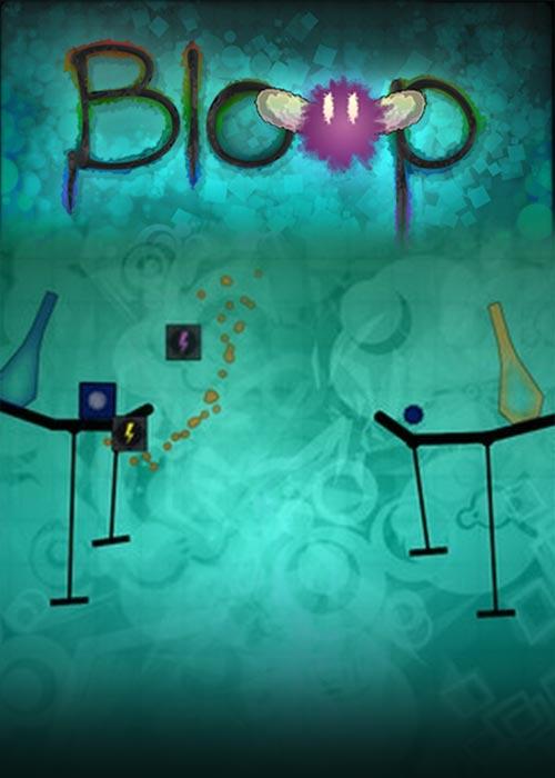 BLOOP Steam Key Global