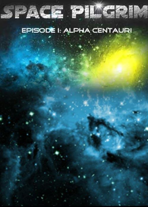 Space Pilgrim Episode I Alpha Centauri Steam CD Key