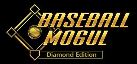 Baseball Mogul Diamond Steam Key