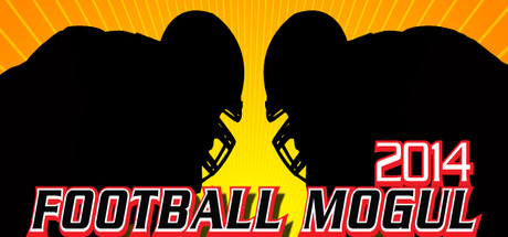 Football Mogul 2014 Steam Key