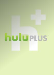 Hulu Plus Card 50 USD