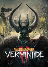 Official Warhammer Vermintide 2 Steam CD Key Global