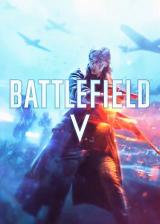 Official Battlefield V Cloud Activation CD Key GLOBAL