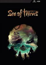 Official Sea Of Thieves Xbox Live Windows 10 Key Global