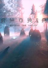 Official Aporia Beyond The Valley Steam CD Key