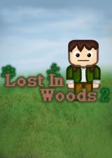 Official Lost In Woods 2 Steam Key Global
