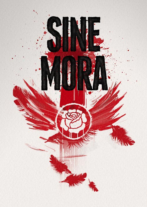 Sine Mora Steam CD Key