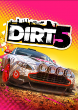 vipkeysale.com, DiRT 5 Day One Edition Steam CD Key Global
