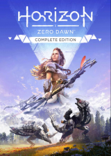vipkeysale.com, Horizon Zero Dawn Complete Edition Steam CD Key Global